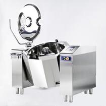 Monitoimipata Soupper E 40 FS