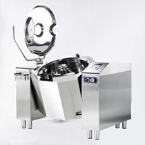 Monitoimipata Soupper E 100 FS
