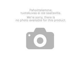 Tarjotin Unitray GN 1/2 263 x 326 mm