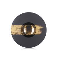 Lautanen Tempo Gold 2 Ø 30,3 cm