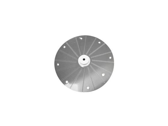 Raastinterä 1 mm, piparjuuri
