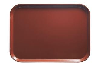 Tarjotin Real Rust 33x43 cm