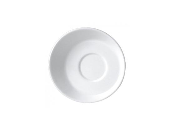 Aluslautanen Sheer Ø 15,2 cm