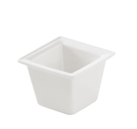 Minikulho 6,5x6,5x4,7 cm