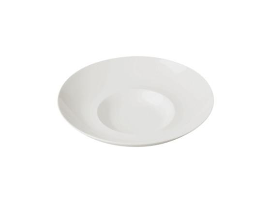 Lautanen syvä Gourmet Ø 29 cm