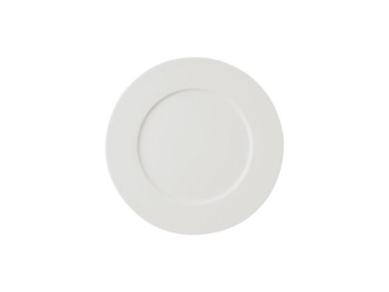 Lautanen Ø 27 cm