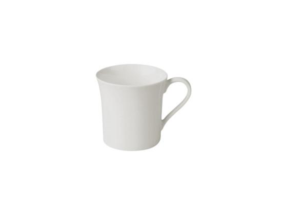 Kahvikuppi 25 cl