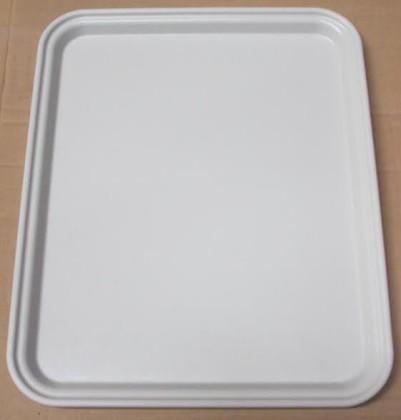 Tarjotin VT Light Gray 32,5x26,5 cm