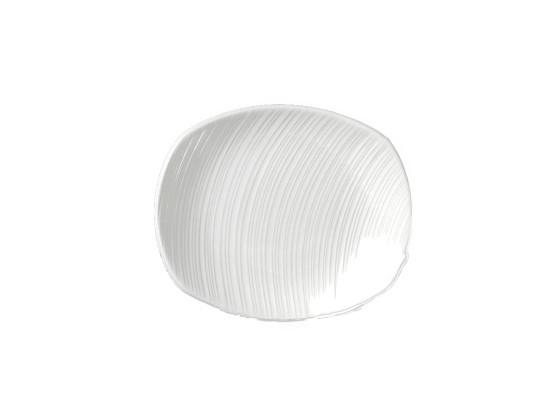 Neliölautanen 15,25 cm