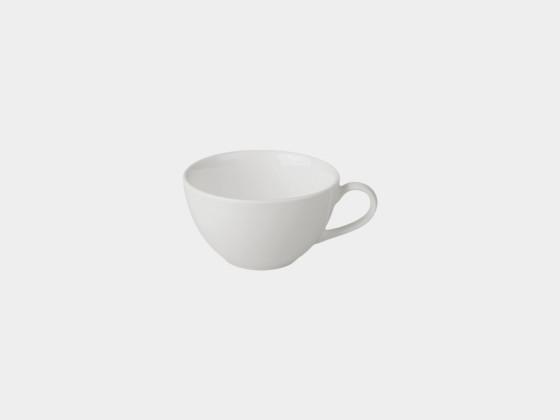 Kahvikuppi 22 cl