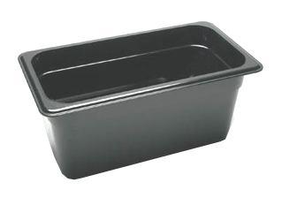 GN-astia musta 1/3-150