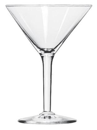 Cocktail-lasi 17 cl