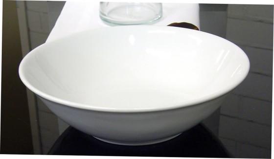 Kulho Ø 19 cm