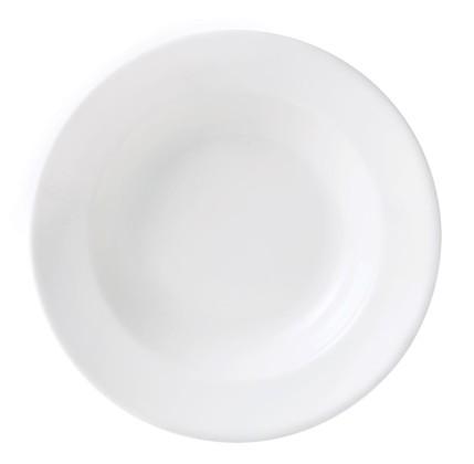Pastalautanen Ø 30 cm