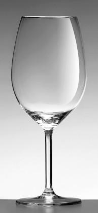 Viinilasi 41 cl