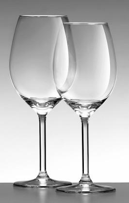 Viinilasi 25 cl