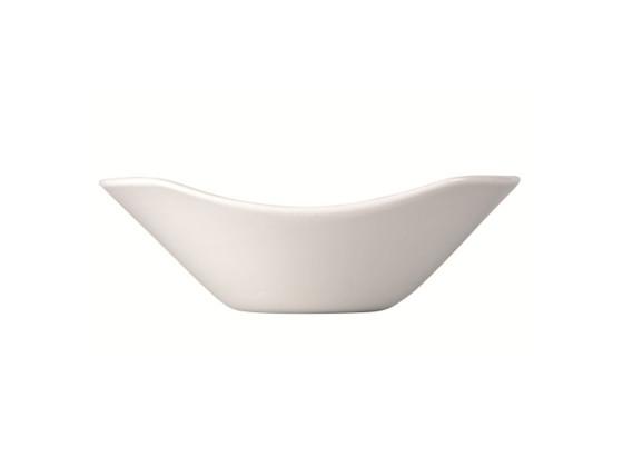 Kulho Ø 7,9 cm