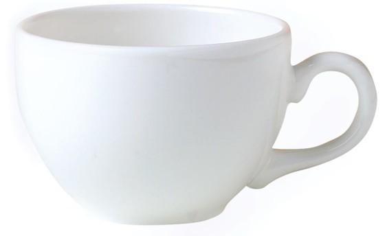 Kahvikuppi 34 cl