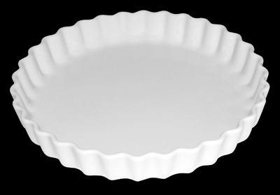 Piirakkavuoka K 4,5 cm Ø 30,5 cm