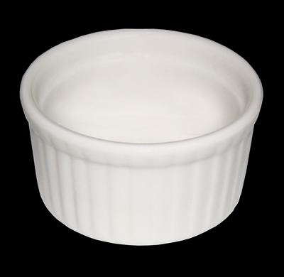 Sufflevuoka K 3,5 cm Ø 6,6 cm 50 ml