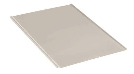 Paistopelti alumiini 600x400 mm