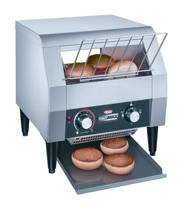 Leivänpaahdin Hatco Toast-Max TM-10H