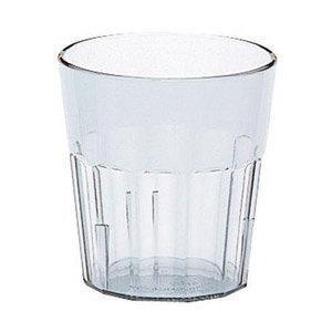 Juomalasi muovi kirkas 28 cl