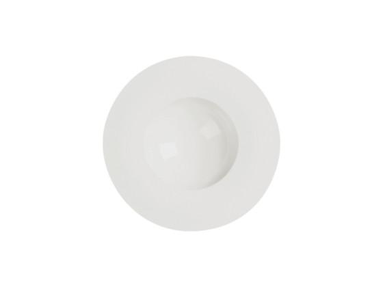 Lautanen syvä Prince Ø 23 cm