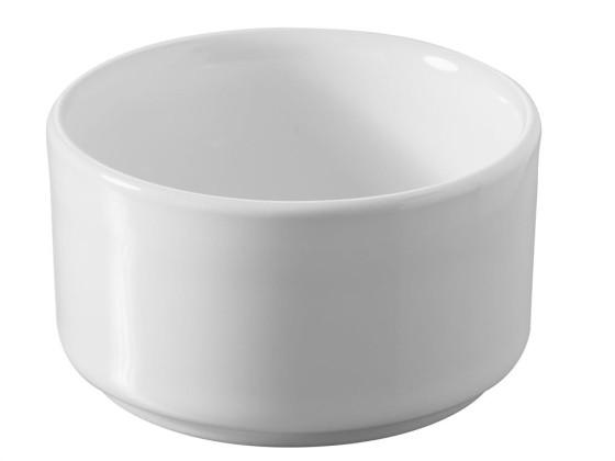 Sufflevuoka sileä K 3,5 cm Ø 6,5 cm 6 cl