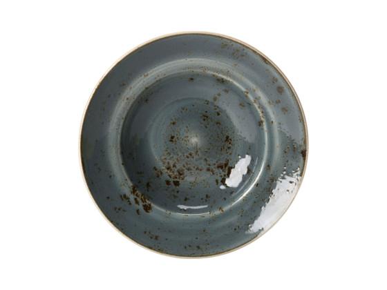 Kulho Nouveau sininen Ø 27 cm