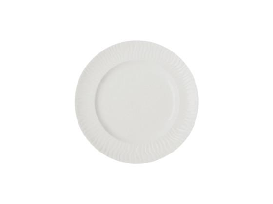 Lautanen Ø 29 cm