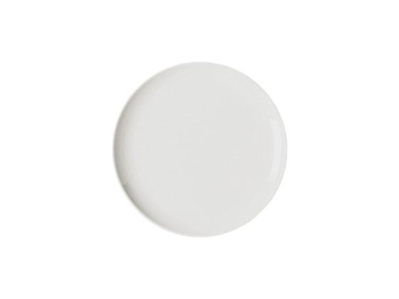 Lautanen reunaton Ø 18 cm