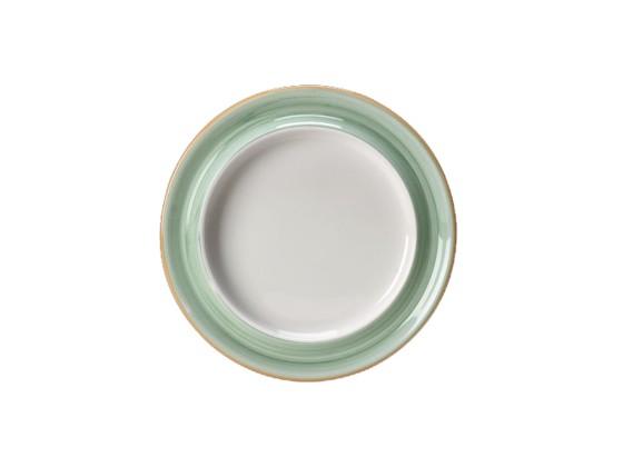 Lautanen erikoissyvä Ø 21,6 cm