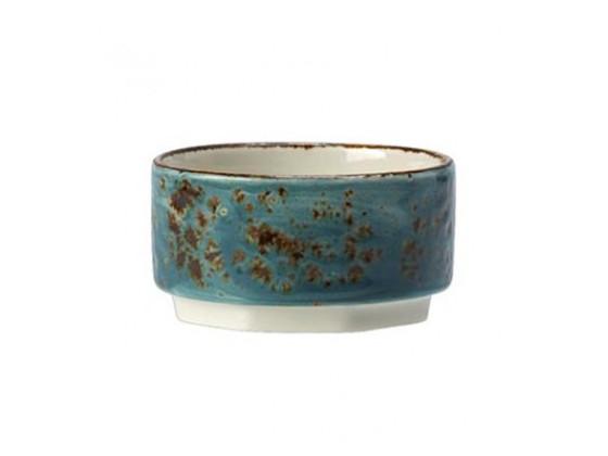 Dippikulho sininen Ø 6,5 cm