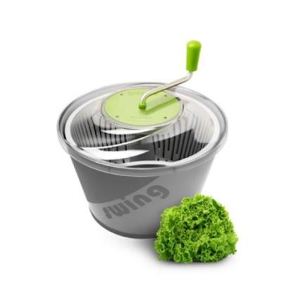 Salaattilinko 20 L