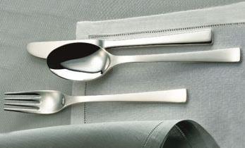 Ruokaveitsi 214 mm