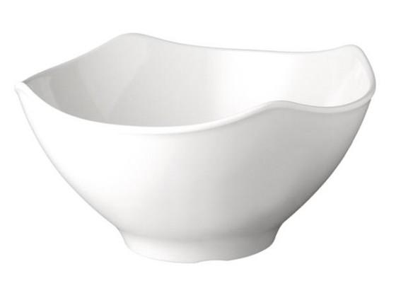 Kulho melamiini Ø 40 cm 8 L