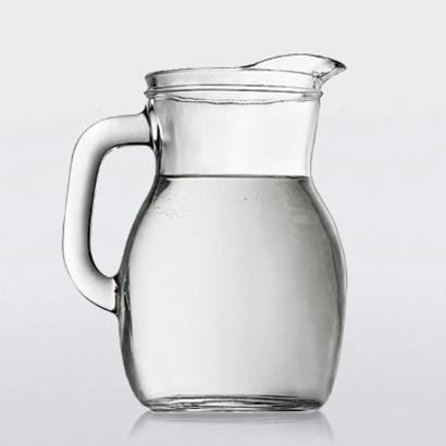 Jäävesikaadin 0,5 L