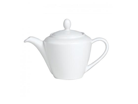 Teekannu 60 cl
