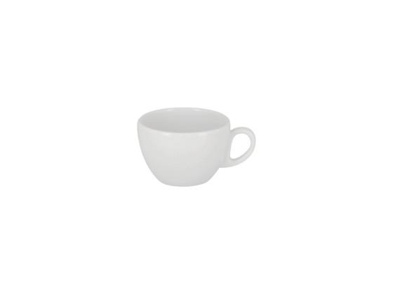 Kahvikuppi 20 cl