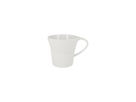 Kahvikuppi 29 cl