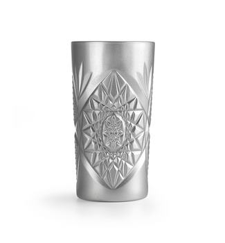Grogilasi hopea 47 cl