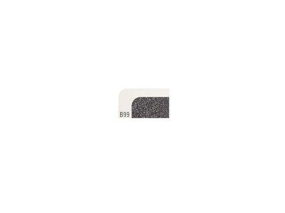 Tarjotin titan graniitti kitkapinta 33x43 cm