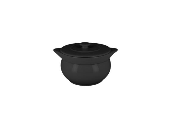 Pata kannellinen musta 1,15 L