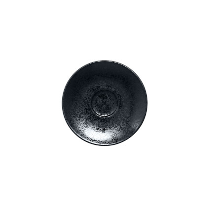 Aluslautanen Ø 13 cm