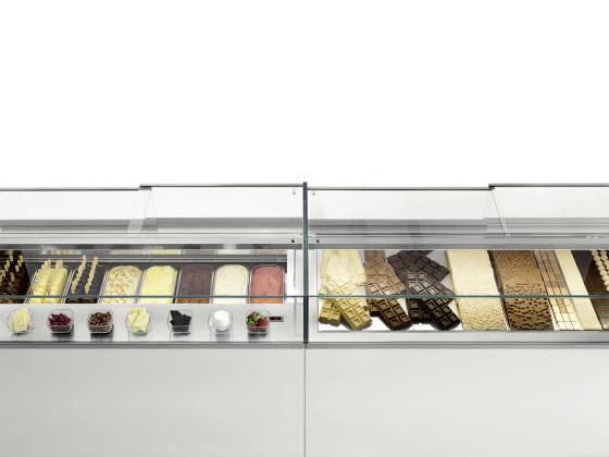 Dieta Delice gelatolasikko 1500