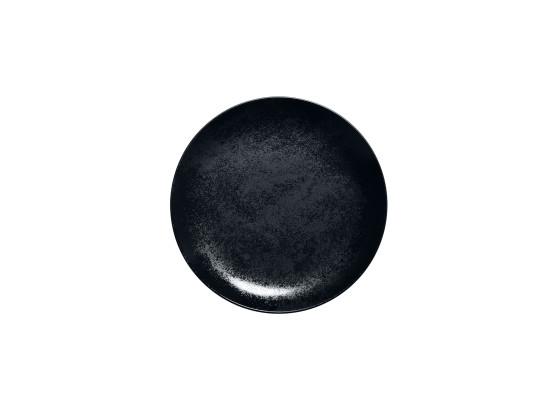 Lautanen reunaton Ø 15 cm
