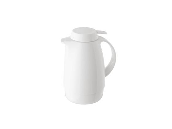 Termoskaadin quick-tip valkoinen 0,6 L
