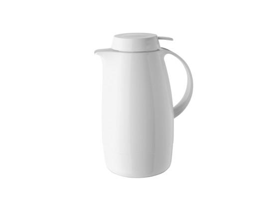 Termoskaadin quick-tip valkoinen 1,3 L