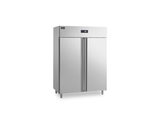 Kylmäkaappi Dieta Green Plus C1400